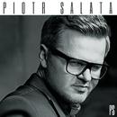 PS/Piotr Salata