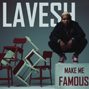 Make Me Famous/Lavesh
