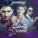 Siento Bonito (feat. Victor Drija, Sixto Rein)/Juan Miguel