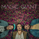 Magic Giant/MAGIC GIANT