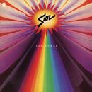 Sun-Power/Sun