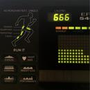 Run It (feat. UNIIQU3)/Astronomar