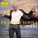 Rossini/Franco Fagioli, Armonia Atenea, George Petrou
