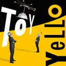 Toy/Yello