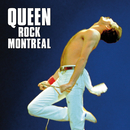Queen Rock Montreal/Queen