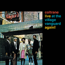 Live At The Village Vanguard Again!/ジョン・コルトレーン