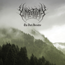 The Dark Hereafter/Winterfylleth