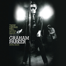 These Dreams Will Never Sleep: The Best Of Graham Parker 1976 – 2015/Graham Parker & The Rumour