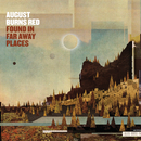 Found In Far Away Places (Deluxe Edition)/August Burns Red