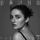 The Altar/BANKS
