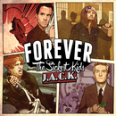 J.A.C.K./Forever The Sickest Kids