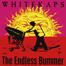 The Endless Bummer/White Kaps