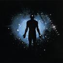 Lightworker/Yesterdays Rising