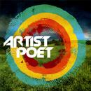 Artist Vs. Poet/Artist Vs. Poet