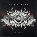 Alpha/Brightwell