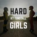 Hard Girls (Acoustic)/KT Tunstall