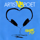 Favorite Fix/Artist Vs Poet