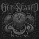 Demons/Get Scared