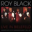 Live in Bielefeld/Roy Black