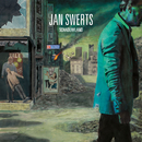 Schaduwland/Jan Swerts