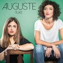 Ruke/Auguste