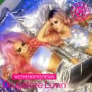 Drugstore Lovin' (Weekenders Remix)/Rebecca & Fiona