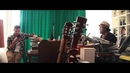 Aues Gloge (feat. Büne Huber)/Manillio