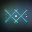 I Go Through (XX Radio Mix)/O.A.R.