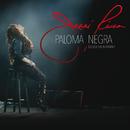 Paloma Negra (Live)/Jenni Rivera