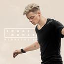 Playlist/Jonas Monar