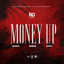 Money Up (feat. Jacquees, Birdman, Caskey)/Rich Gang