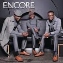 Encore/Encore
