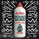 House Work (Remixes) (feat. Mike Dunn, MNEK)/Jax Jones
