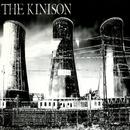 Mortgage Is Bank/The Kinison