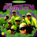 The Return Of The Aquabats/The Aquabats!