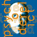 Psychoderelict/Pete Townshend