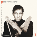 All The Best Cowboys Have Chinese Eyes/Pete Townshend