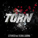 Torn (feat. Fazura, Sabrina)/Estranged