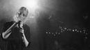 Better Off (Live At Factory Studios, Bristol)/Stevie Parker