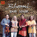 Ekir Mikir/Bhoomi