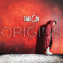 Origins (EP)/TiMO ODV