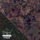 Thief (Remixes)/Ookay
