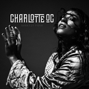 Darkest Hour/Charlotte OC