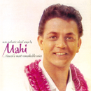 More Authentic Island Songs By Mahi/Mahi Beamer