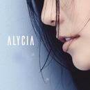 Unrequited/Alycia A
