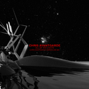 All Of The Lights (Chris Avantgarde's Warehouse Mix)/Chris Avantgarde