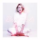 Britt Nicole (Deluxe Edition)/Britt Nicole