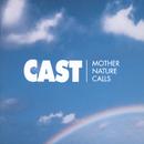 Mother Nature Calls/Cast