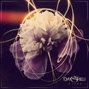 Nexus/Dayshell