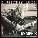 MEmphis Rock And Soul/Melissa Etheridge